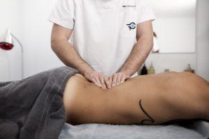 fisioterapia badalona